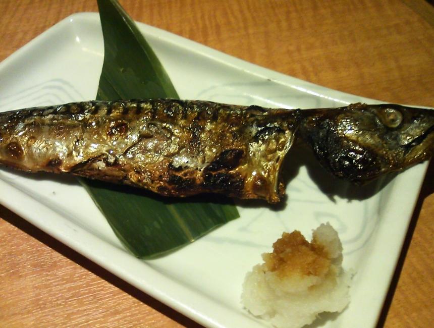 魚民 河内長野西口駅前店