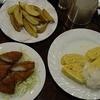 レストランカフェ グレース - 料理写真: