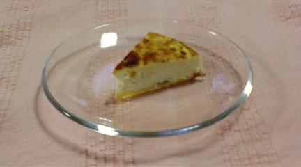チーズ&ワインアベ