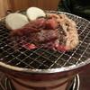 ひげ番長 - 料理写真: