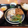 代々木トンちゃん - 料理写真: