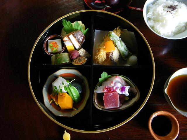京料理 やまの (京都市) の口コミ4件 - トリップアド …