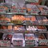 肉のナカムラ - 料理写真: