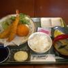 アシナ - 料理写真:ミックスフライセット