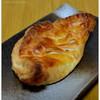 ナッティブレッド - 料理写真:今が旬のフレンチアップルパイ
