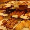 リトルマーメイド - 料理写真:焼きたてが並んで美味しそうなパン達です