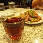 春駒 - 紹興酒