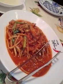 イタリア厨房 ベルパエーゼ 春日部店