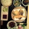 やすみ屋 - 料理写真: