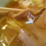 太源 - スープ