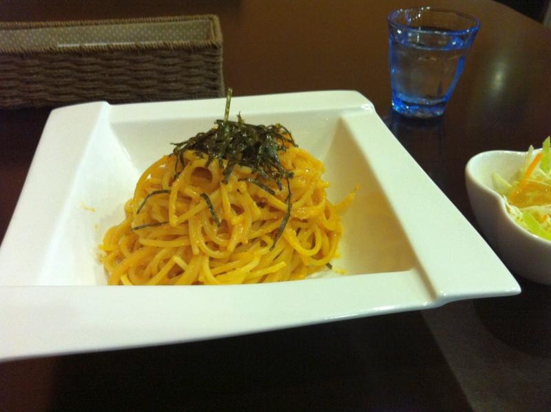 Clover Cafe M's 西川口店