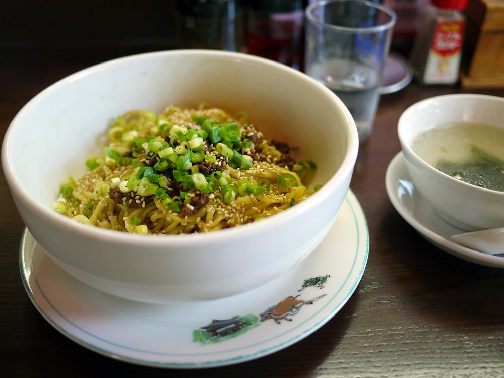 中国食堂 城満