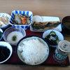 大府中央食堂 - 料理写真: