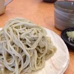山ぶき - 料理写真:盛り  小