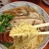 麺屋 ひょっとこ - 料理写真:和風柚子焼豚麺(900円)