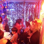 フェルマータ - 2012 ハロウィンパーティ