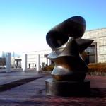 16054763 - 宮城県立美術館