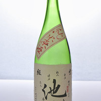 日本酒にこだわるお店