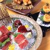 いっこん - 料理写真:旬の鮮魚と季節のおすすめメニュー