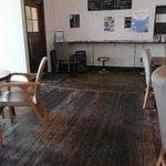 カフェ ソース - cafe SOURCE