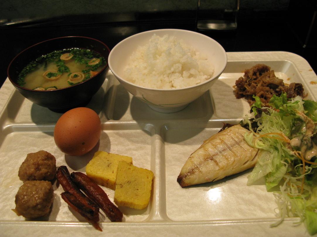 ウェルビー レストラン 福岡支店