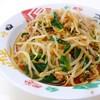 手打ちラーメン本丸 - 料理写真:日本全国どこを探しても食べられない!燗中華(かんちゅうか)、この味ハマります!!
