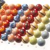 レクラ - 料理写真:芸術性溢れる惑星ボンボンショコラ