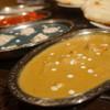 クリシュナ - 料理写真:オホーツク4大カレー