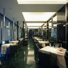 ポンテ ベッキオ - 内観写真:ポンテベッキオグループのフラッグシップレストランです。