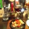 KAIL - 料理写真:ワインのおつまに★