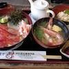 かに道場 - 料理写真: