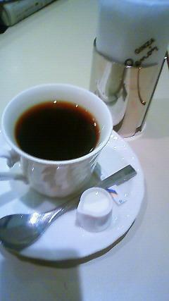 喫茶室ルノアール 市ヶ谷駅前店