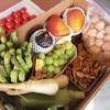 ピッチュ - 料理写真:こだわりの食材