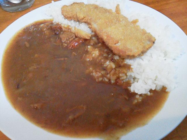 万ちゃん 神田西口店