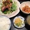 食工房 SHINOWA - 料理写真:唐揚げランチ850円