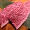 まるさ - 料理写真:ハネシタ