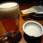 16216788 - 緋富士とお通し