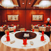 天津飯店 - 内観写真:≪円卓付き完全個室≫2名様から最大60名様迄利用可能!!