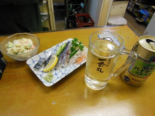 西田酒類販売