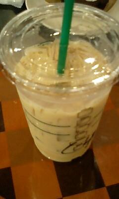 スターバックスコーヒー イオンモール太田店