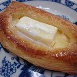 ル・ベリー - つやっつやクリームチーズ