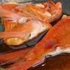 魚処にしけん - 料理写真: