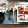 カフェ&レストラン 京わらべ - 料理写真:朝食バイキング