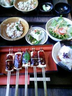 高田豆腐店