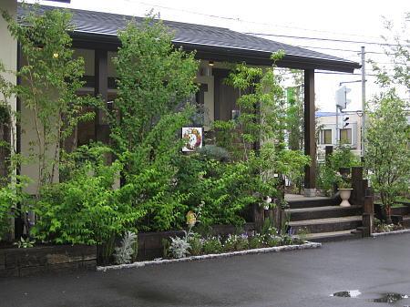 Shino Cafe