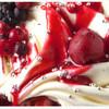 ViTO - 料理写真:ベリーベリーベリー