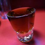 珍味亭 - 三鞭酒
