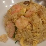 中国菜館 海星 -