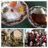 キャベツ畑 - 料理写真: