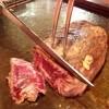 璃珠 - 料理写真:みんなでガッツリ食べれます☆